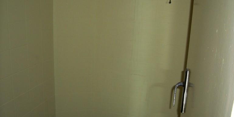 Imagen 17-marzo-2012 013